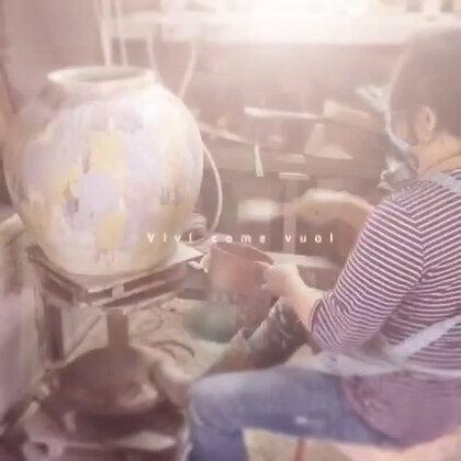 張維翰的美拍- 4个美拍短视频