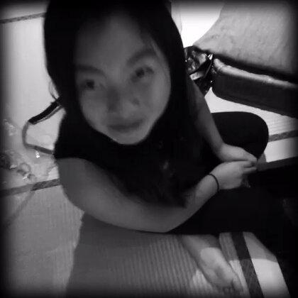 Hi~grace!❤️