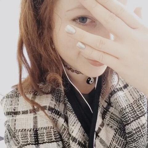 【みみお姫様美拍】sunny day ))