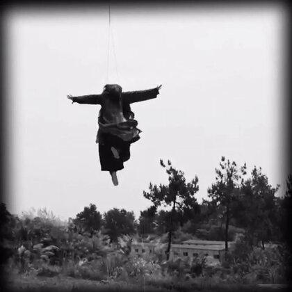 就是喜欢飞😊😊因为那样感觉很自由😜😜😜😜😜