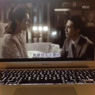 最近迷上了李东旭!!😍 #roommates# #酒店之王# daebak!!👍