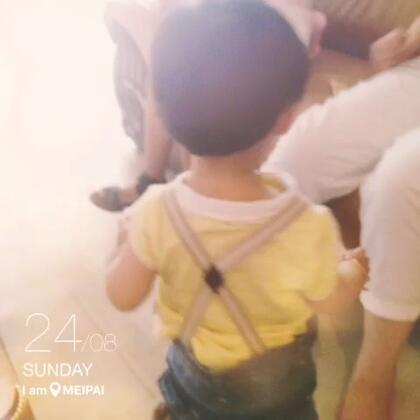 【爱在半坡美拍】14-08-25 22:37