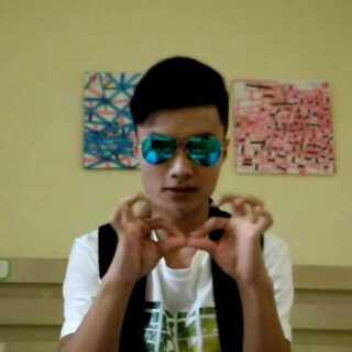 超好玩的手指舞~😱😱~我在#我的中秋节#中玩手指舞,绝对#赞不绝口#(美拍的朋友们好久不见😊😊)