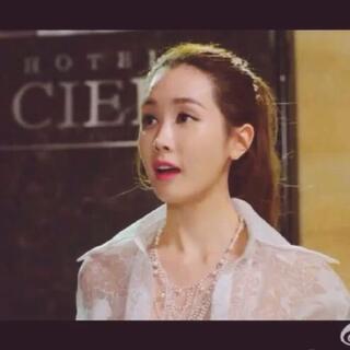 #酒店之王#💖超爱阿~莫~奈💖