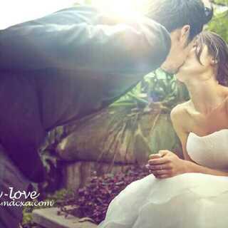 #咱们结婚吧#