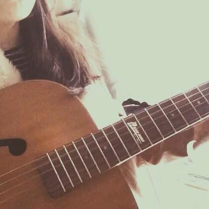 #吉他弹唱#那XX ☺