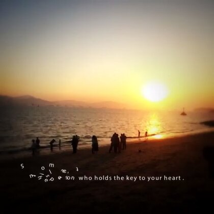 恋上一座城,有海,有风,有阳光😘#在路上##天空##微笑#