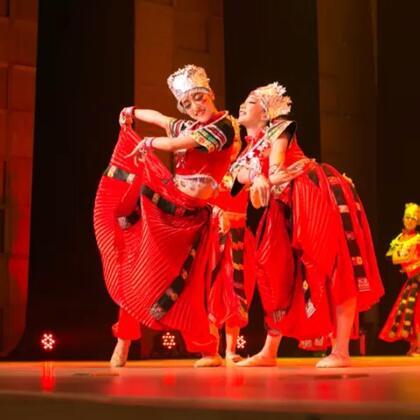 红❤❤❤❤#舞蹈#