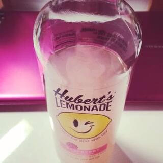 #全世界我最爱的饮料之一#😘 Good night🌙