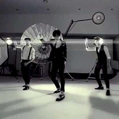 #舞蹈#李宰宰的BEAT BURGER😘