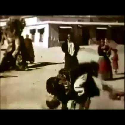 1950藏族舞😘