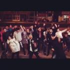 【愉悦】《发财发福中国年-#扭羊歌#配乐》这首每逢过年就会席卷各大街小巷的洗耳拜年歌曲登陆美拍啦,看看各路神人们都在跳这个舞蹈,你怎么能不跳起来呢?!快到美拍音乐下载这首歌,羊年就要扭起来~~~它还能帮你上广场呢~!
