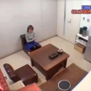 日本一个恶作剧节目🙈🙈太丧心病狂了!#史上最强整人大法#