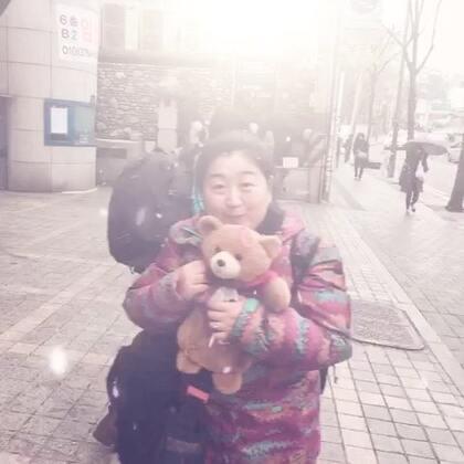 【周海媚美拍】15-02-09 13:30