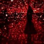 『银河房间』😈迷迭光线。