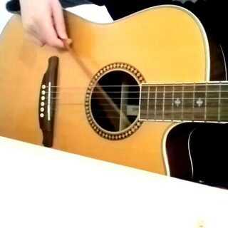 #爱的初体验##用筷子弹吉他#屌丝是条不归路😳