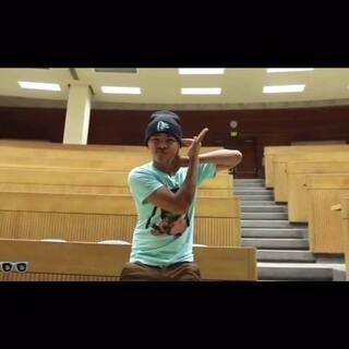 手指舞斗舞精彩视频#舞蹈#