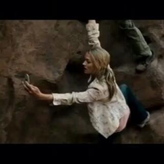 #推荐一部电影给我#电影《大峡谷》,真的特别好看,最后一段特别感人,大家看看😱😱
