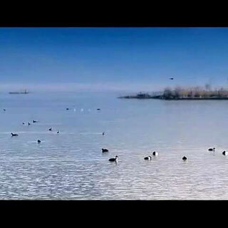 #旅行##云南#探索高原明珠:云南丽江泸沽湖
