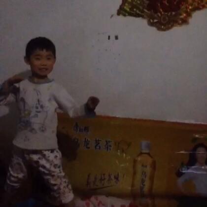 【幸福^_^之星美拍】15-03-21 18:01