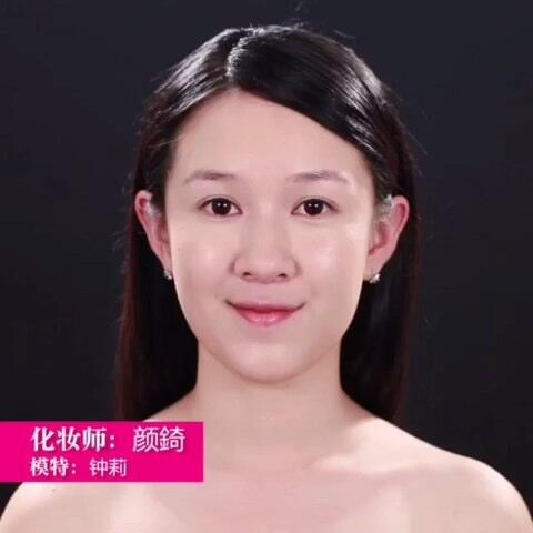 【快美妆小Q美拍】拒绝敏感肌——最强底妆系列,完...