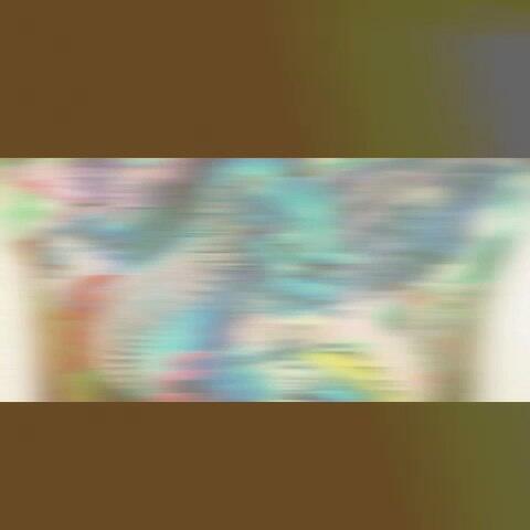 招财貔貅全彩遮盖纹身,莲花和腹部下次再修饰一下,第2