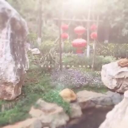 【Mina颖美拍】15-04-04 10:42