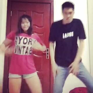 #越南爆红舞曲#哈哈诠释乱来的,以后再也不敢这样了哈哈哈哈哈哈哈哈哈哈哈哈哈哈哈哈哈哈哈哈哈哈哈哈哈哈哈哈哈哈哈哈