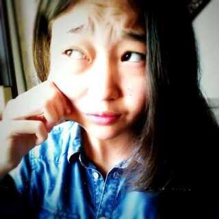 #扯脸怪#扯扯脸扯扯脸,嫌弃我的大脸😒