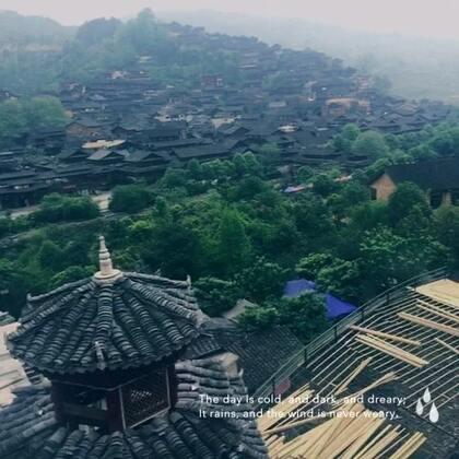 高明西江新一城地图