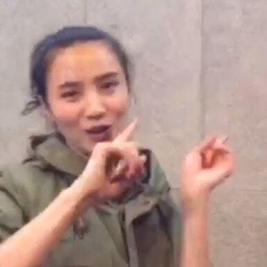 跟小花老师一起来#挑战红鲤鱼#哈哈哈哈哈哈哈哈哈哈哈哈哈哈哈哈哈哈哈哈哈