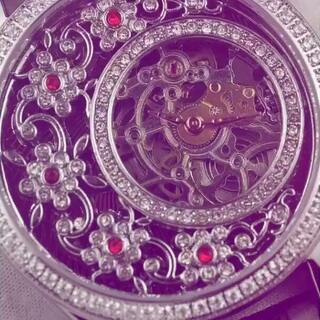 #微笑##微笑##微笑#名表之家-诚信表业,每天都会推出新款手表,喜欢手表的朋友可以加我微信了解,只做真品,高仿勿扰,在这里用最低价,买最好最心仪的手表,支持专柜检测,假一陪十,不是人为损坏,终身保修,详情请加微信QQ857339894