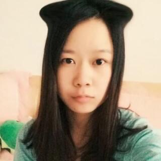 #瘦脸功能凹造型#快来玩吧哈哈哈哈