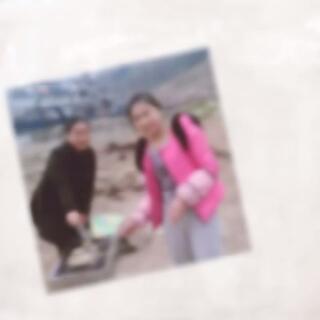 #速7插曲see you again#