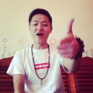 #来一段说唱# MChotdog姚中仁&张震岳《嗨嗨人生》祝各位周末愉快。#come on!来段rap##说唱##饶舌#