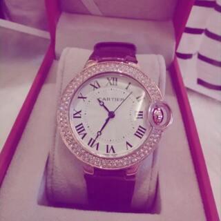 #手表##高仿奢侈品#微信号lhy3728lhy更多大牌包包、手表、饰品、墨镜加微信!lhy3728lhy物美价廉!顶级质量!
