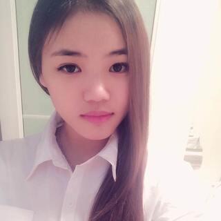 #我问你答##美拍表情文##微笑#@小葵葵之家