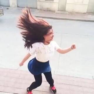 #玛丽跳#疯了一样。。。😂@Shero__xml