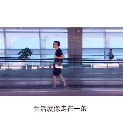 15-05-06 17:28转发的美拍视频