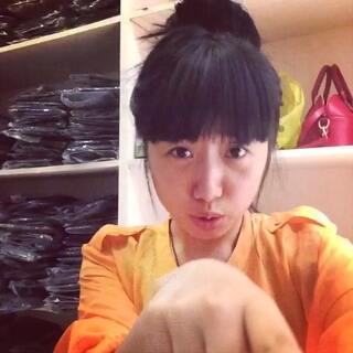 #非主流大赛#@-王小强- 非非非主流😅 我知道一点都不好笑😉