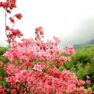 #你的家乡是哪呢#广东连南
