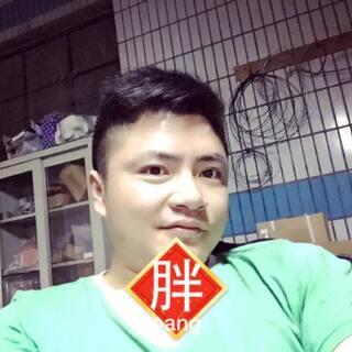 #聊天新表情get√#