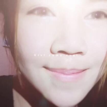【AngelJanny美拍】15-05-16 22:39