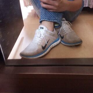 #拍鞋#鞋奴😫