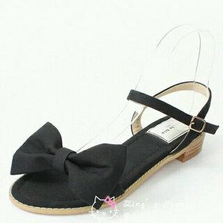 #拍鞋#😊☺😃