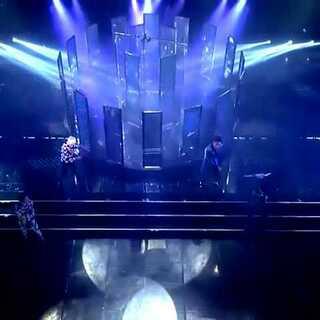 #一起唱loser##bigbang##loser##bigbang2015 新歌loser##bigbang演唱会#bigbang---loser 2015 MADE IN SEOUL 现场版 150425 part 4