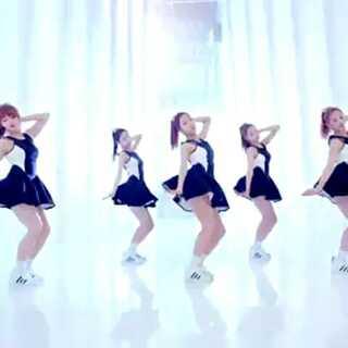 想要歌名可以私信问我。#至善韩流频道#