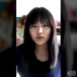 #台湾妹子吐槽男友##宿舍的日常##男神女神随意切换##家有小诗人#一百块钱都不给我,臭不要脸还在笑😓😓,给你五分二😂😂