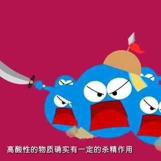 #台湾妹子吐槽男友# 属于你的安全措施,选对了吗?#宿舍的日常#喜欢请关注喔。【微信】983298656【微博】@瑞家小璎