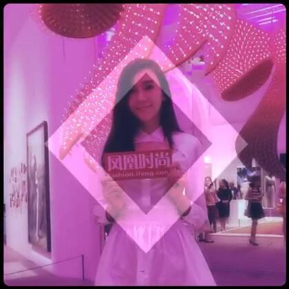 实验证明粉色会让人心情变好💖💗💝💞💓💟#Miss Dior#